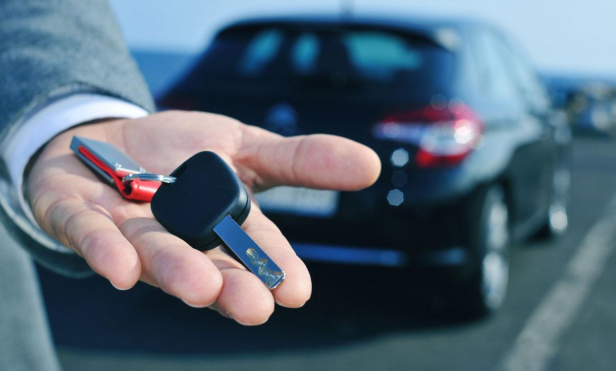Mallorca_car_hire
